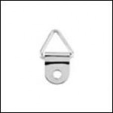 Framing Accessories Hooks  D-Rings/Triangle Hangers (small) (10 pack)