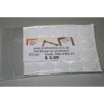 Framing Accessories Bump-Ons (20pk)