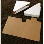 Framing Accessories Cardboard Corner Protectors (100 pk)