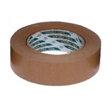 Framing Accessories Tape  36mm brown backing tape 50 metres