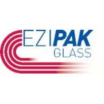 "Glass EZIPAK GLASS NON-REFLECTIVE 36"" X 48"" X 2MM (4 SHEETS)"